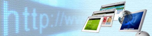 Desenvolvimento de Sites, Web Design, Websites