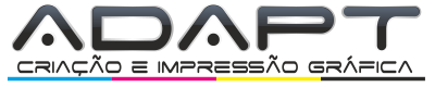Adapt Criação e Impressão